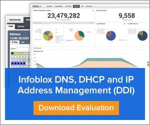 DDI Evaluation