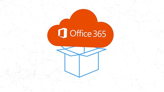 BloxOne®️ For Success With Office 365