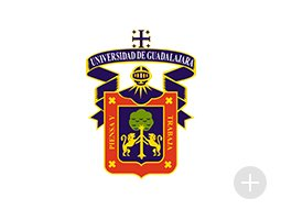 Read Infoblox's University Of Guadalajara Case Study
