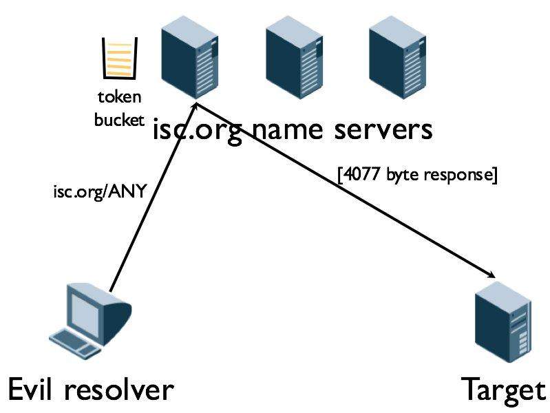 RRL Basics Server