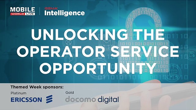 Unlocking The Operator Service Opportunity With Infoblox Subscriber Services
