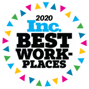 Discover Why Infoblox Won Inc.'s 2020 Best Places To Work Award