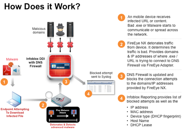 What is a DNS Firewall?